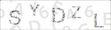 Jasjoo CAPTCHA