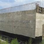 Talesh Bypass