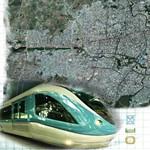 مترو خط 3 تبریز
